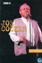 Joe Cocker in Concert