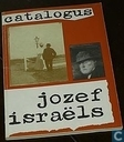 Catalogus Jozef Israels