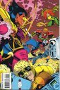Comic Books - X-Force - X-Force 25