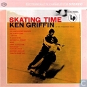 Skating Time - Ken Griffin at the Wurlitzer Organ
