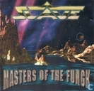 Masters of the funck