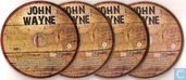 DVD / Video / Blu-ray - DVD - John Wayne Collectors Edition