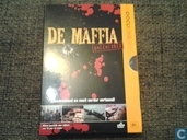 De maffia - uncensored