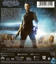 DVD / Video / Blu-ray - Blu-ray - Cowboys & Aliens