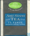 Anti-Stress Tea