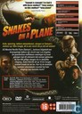 DVD / Video / Blu-ray - DVD - Snakes on a Plane