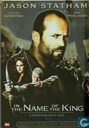 DVD / Vidéo / Blu-ray - DVD - In the Name of the King