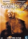 DVD / Video / Blu-ray - DVD - Spontaneous Combustion