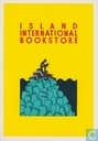 Island international bookstore