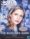 The Watcher's Guide Volume 3
