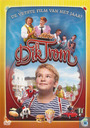 DVD / Video / Blu-ray - DVD - Dik Trom