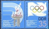 Olympisch Commitee