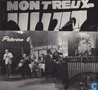 The Oscar Peterson Big 6 at The Montreux Jazz Festival 1975