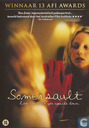 DVD / Video / Blu-ray - DVD - Somersault