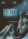 DVD / Video / Blu-ray - DVD - Nikita / La femme Nikita