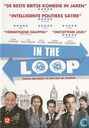 DVD / Vidéo / Blu-ray - DVD - In the Loop