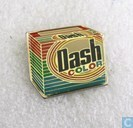 Dash color