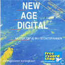 New Age Digital