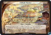 Cliffside Market