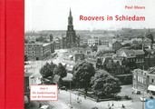 Roovers in Schiedam