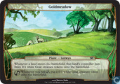 Goldmeadow