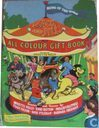 Jack and Jill - All colour gift book