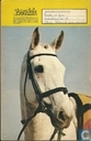 Comic Books - Malle - Ponyclub 105
