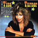 The country side of Tina Turner