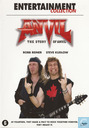 DVD / Video / Blu-ray - DVD - Anvil