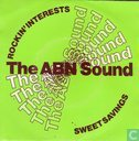 The ABN sound