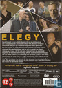 DVD / Video / Blu-ray - DVD - Elegy