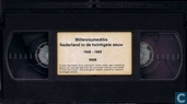 DVD / Video / Blu-ray - VHS video tape - 1945-1955