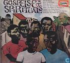 Vinyl records and CDs - Pearls of Joy - Gospels & Spirituals