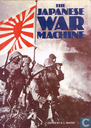 The Japanese War Machine