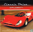 Claissic Drive - Cruisin'