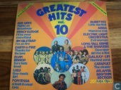 Greatest Hits 10