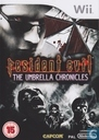 Video games - Nintendo Wii - Resident Evil: The Umbrella Chronicles