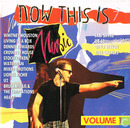 Now This Is Music 7 - Volume 1