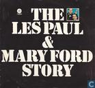 The Les Paul & Mary Ford Story