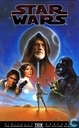 DVD / Video / Blu-ray - VHS video tape - A New Hope