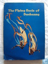 The Flying Devis of Dunhuang