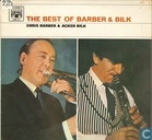 The Best of Barber & Bilk 1