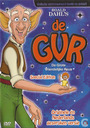 DVD / Video / Blu-ray - DVD - De GVR