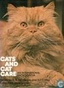 Cats and Cat Care