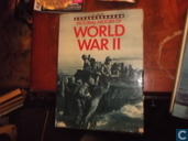 world war ||
