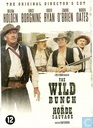 DVD / Video / Blu-ray - DVD - The Wild Bunch / La horde sauvage