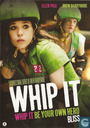 Whip It / Bliss
