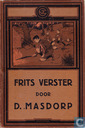 Frits Verster
