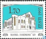 Vanemuine Theater