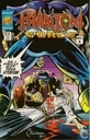 Phantom Force 6